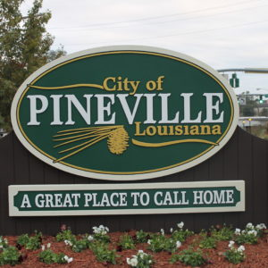 Speeding Ticket Lawyer in Pineville, LA