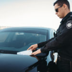 What To Do When You Get A Speeding Ticket In Louisiana