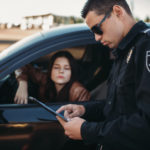What You Should Know Before You Are Pulled Over For Speeding
