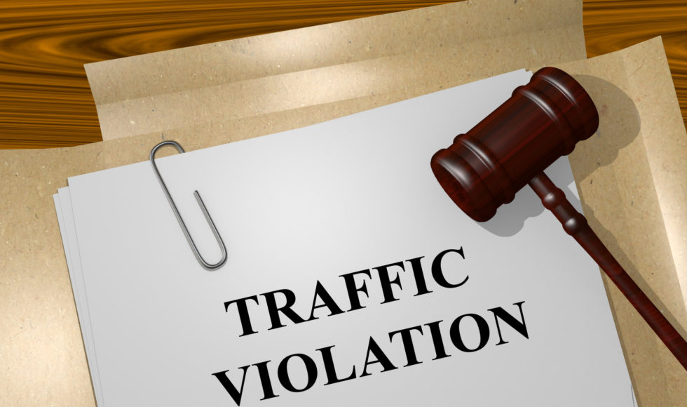 traffic violation, unfair ticket, unfair traffic ticket