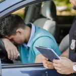 I Wasn't Speeding! How to Dispute a Speeding Ticket