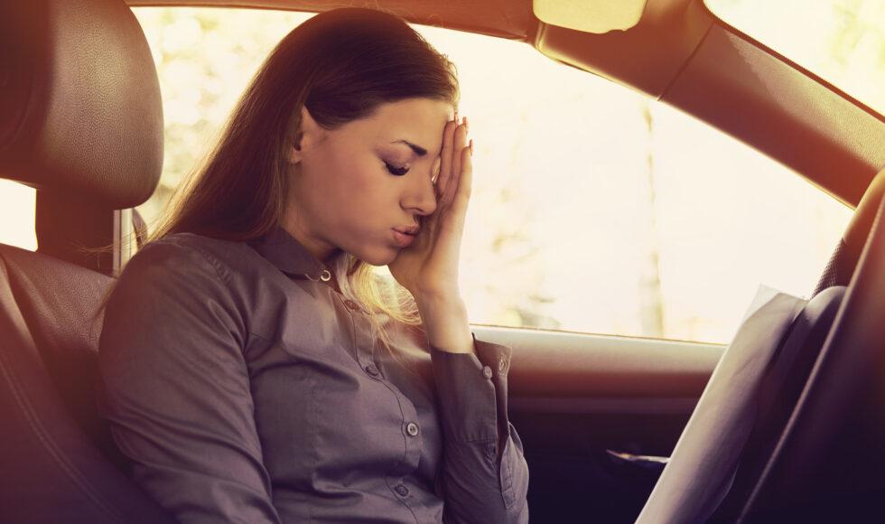 how to get a speeding ticket dismissed