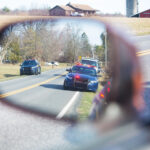 Three Strikes and You're Out! Here's How Many Speeding Tickets in Louisiana Is Too Many