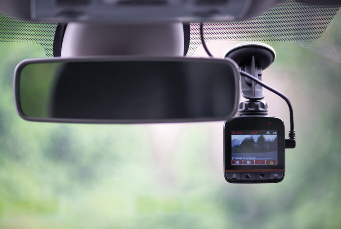 Reasons to Invest in a Dashcam