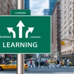 Will Traffic School Help Reduce My Fine? What To Know About Traffic School