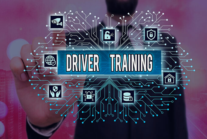 Should I Take An Online Driving Course Before My Traffic Ticket Court Date?