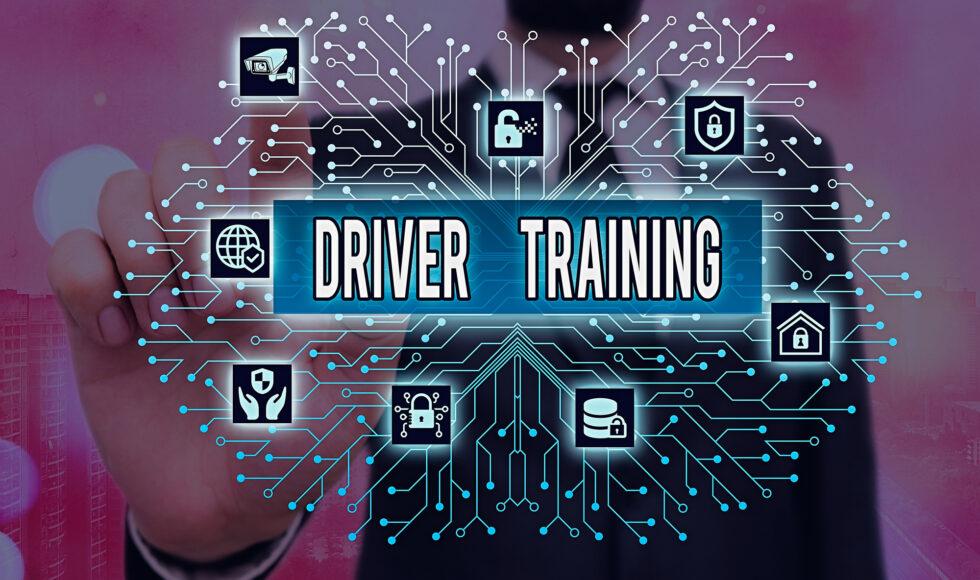 Should I take online driver training