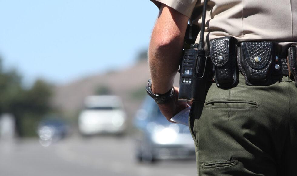 speeding ticket fines in louisiana